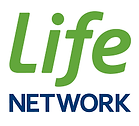 partner_life network.png
