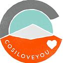 cosiloveyou.png