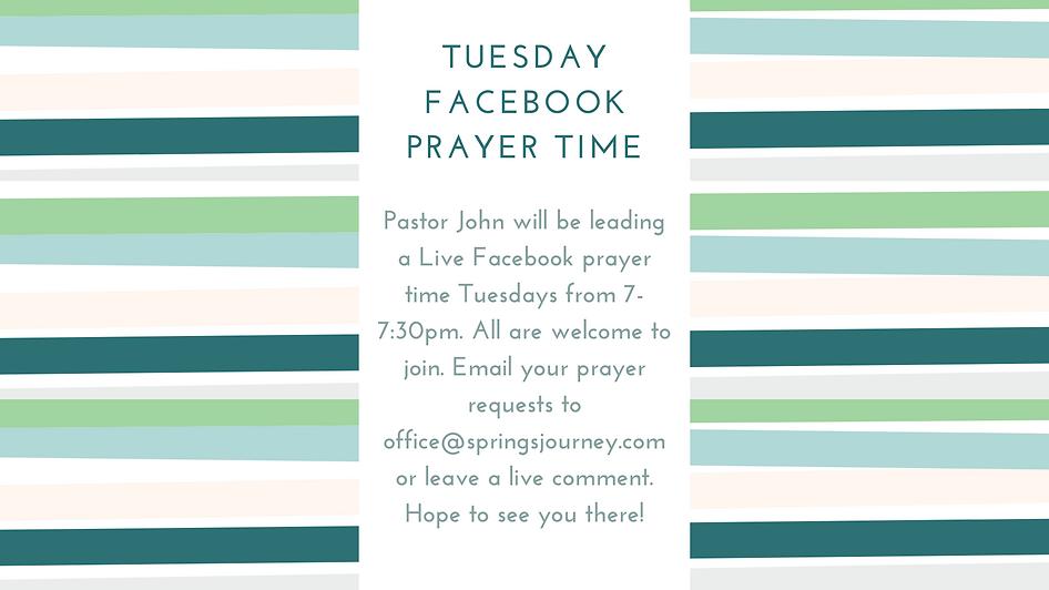 Tuesday Prayer.png