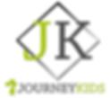 jk_logo_small.png