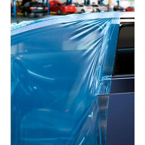"Lester Surface Protection Film and Collision Wrap 36""x 200'"