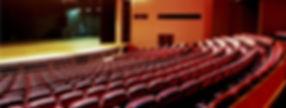 foto -centro-de-eventos-fiergs.jpg