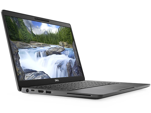 "Latitude 5300  - 13"" Laptop"