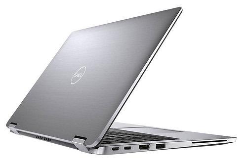 "Latitude 7400 - 14"" Laptop"