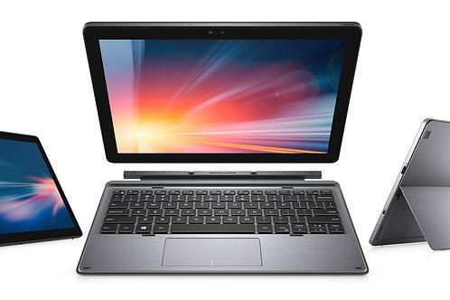 """Latitude 7200 2 in 1 - 12"""" Laptop"""