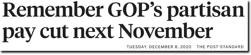 paper headline.jpg