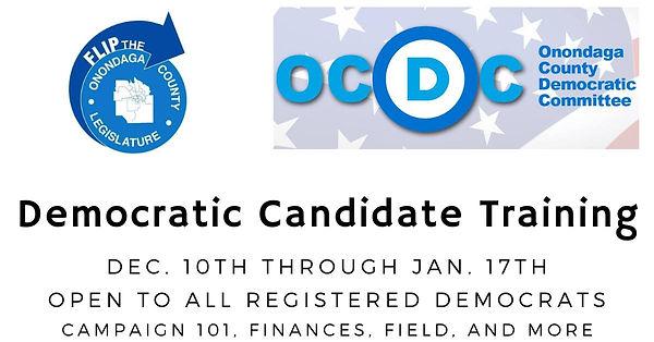 candidate training.jpg