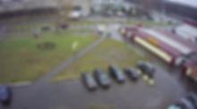 Обзорная система видеонаблюдения