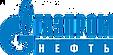 Видеонаблюдение на АЗС Газпром нефть