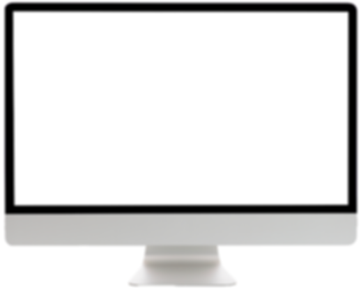 Установка видеонаблюдения на стройке