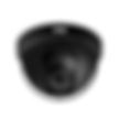 камеры для видеонаблюдения на СНТ