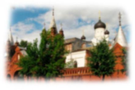 Вдеонаблюдение в Егорьевске
