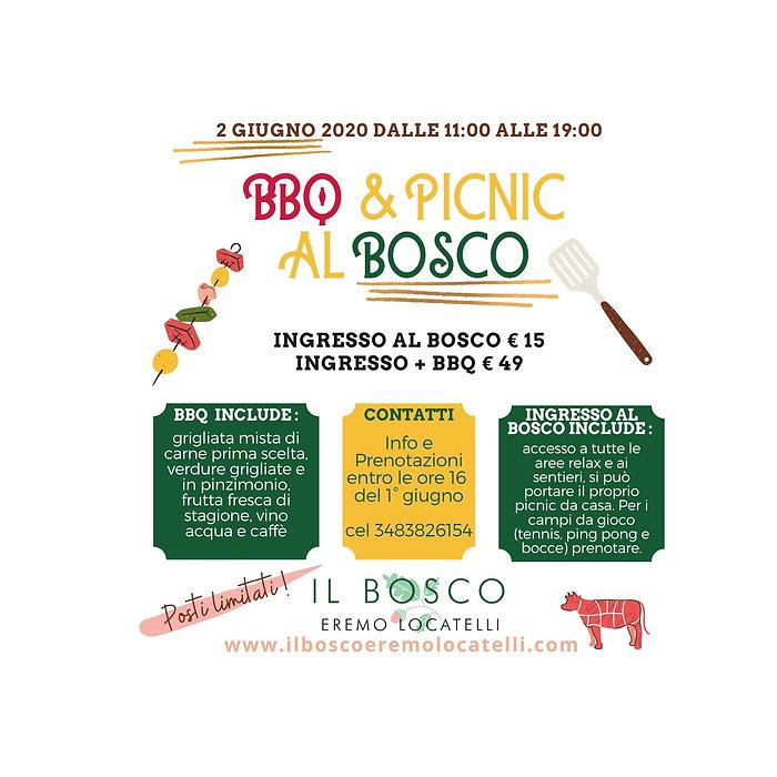 BBQ & PICNIC AL BOSCO-2.jpg