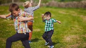 preschooler_dancing_05.jpg