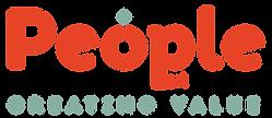 logo-colori-people-ok-3.png
