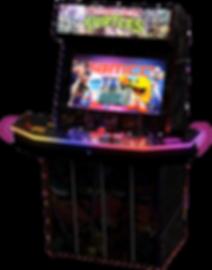 TMTN_Upright_Custom_Arcade-min.png