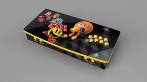 Tabletop_Arcade_2p_QBert_PacMan.jpg