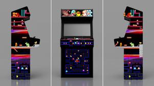 Mario_DK_PacMan_Upright.jpg