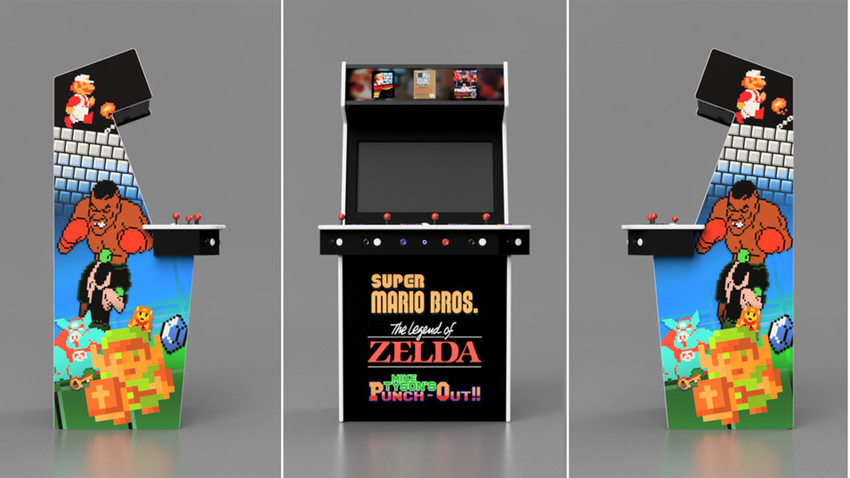 Upright_4p_Arcade_Retro_Mashup.jpg