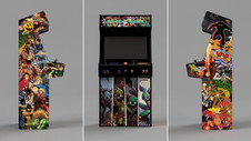 Upright_Retro_Mashup_Arcade.jpg