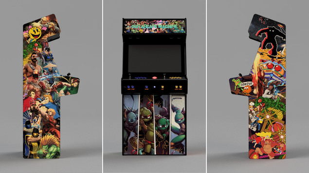 Upright_Retro_Mashup_Arcade.jpg