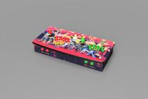 Custom_Arcade_Tabletop_Retro_Mashup.jpg
