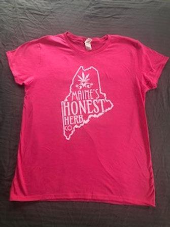 Women's MHH T-Shirt