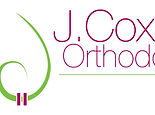 jcox just logo.jpg