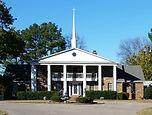 Graceland Christian Church