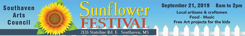 Southaven Arts DTT  ad banner final.jpg