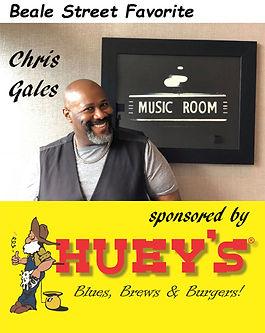 Chris w Hueys logo.jpg
