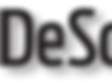 DTT logo.png
