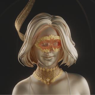 20201210_LEDmask_styleframe_05.png