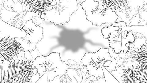 스케치(2).jpg