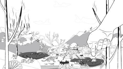 스케치(6).jpg