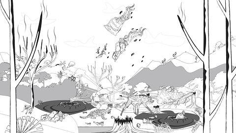 스케치(4).jpg