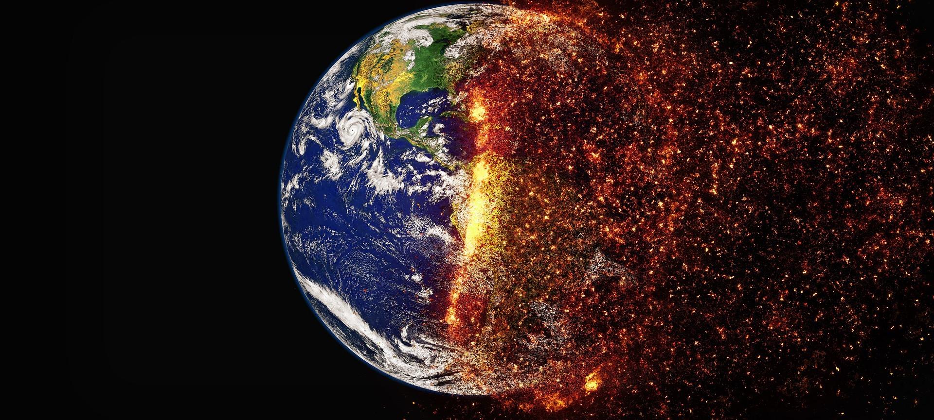 Planet_fire(1).jpg