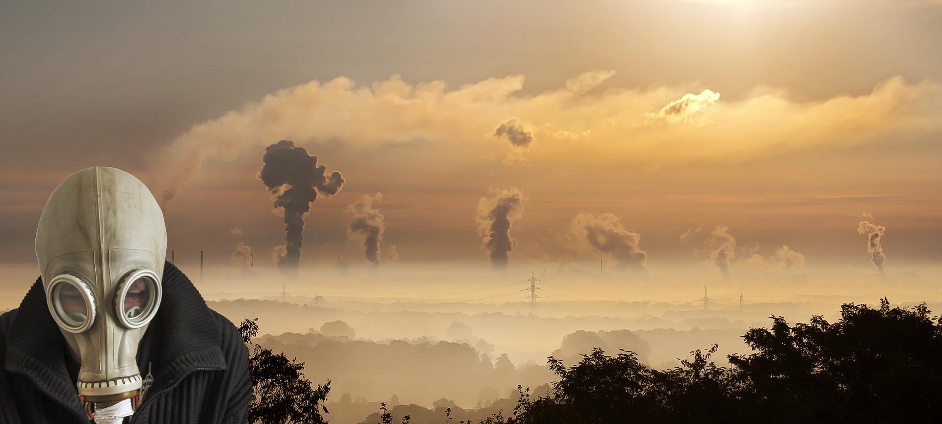pollution-3590077_1920.jpg