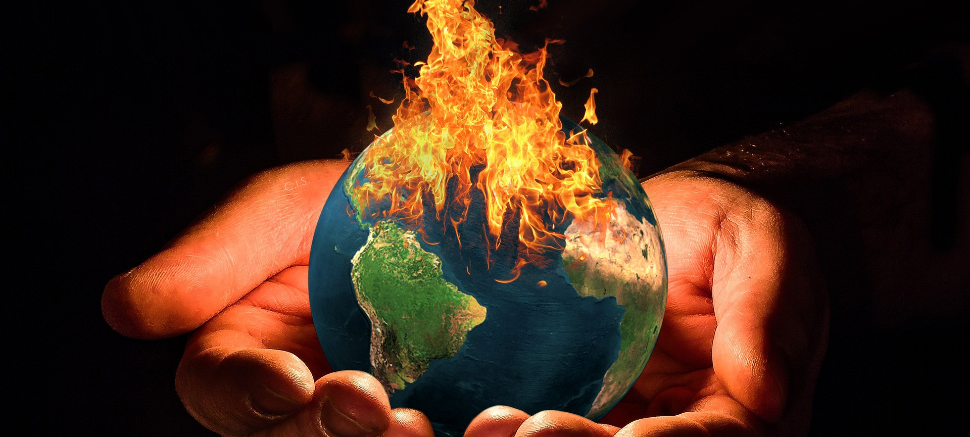 Planet_fire(2).jpg