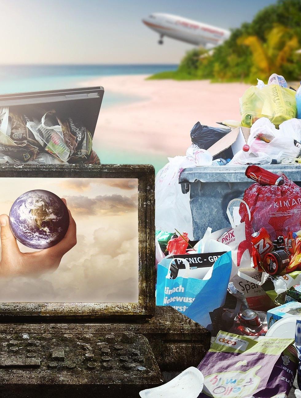 garbage-4277613_1920.jpg