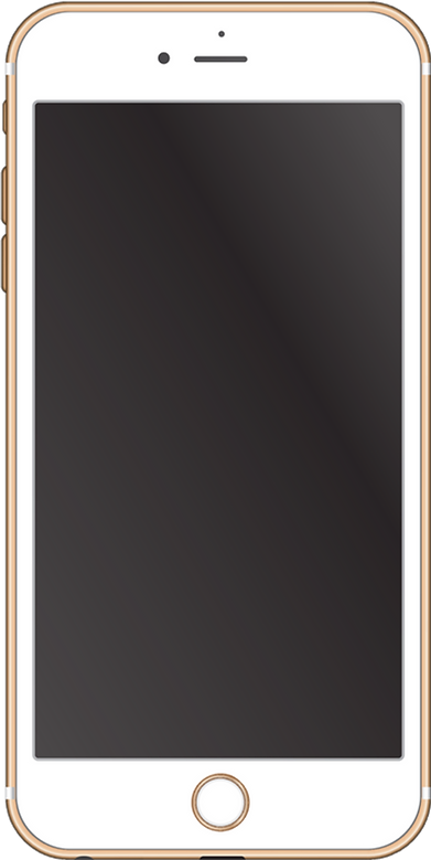 iphone-6s-plus-1534380.png