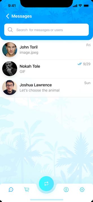 Telegram Chat-1.png