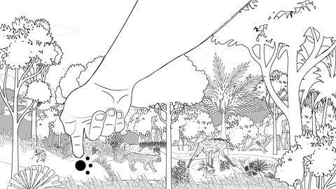 스케치(7).jpg