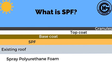 spray foam roofing.jpg