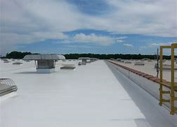 Do flat roofs require maintenance?
