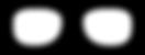 mapa-pobocek-bryle-black-shadow.png