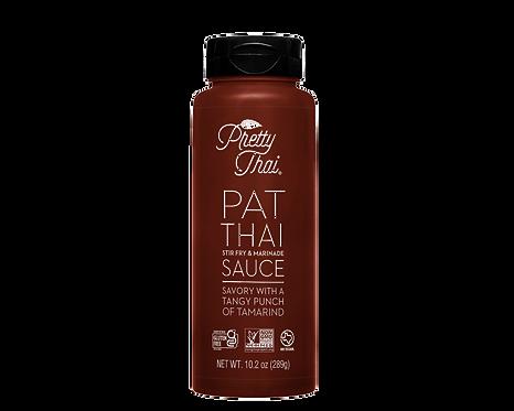 Pat Thai Sauce