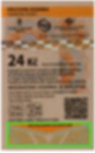 jizdenka1-229x300-green.jpg