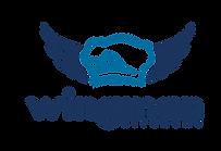 Wingman-Logo-Styleguide-Color-Ver3.png