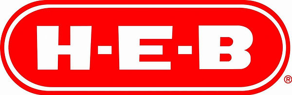 heb-logo.jpg
